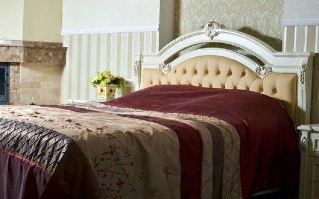 Гостиница Cozy Elegance Украина, Одесса - отзывы, цены и фото номеров - забронировать гостиницу Cozy Elegance онлайн комната для гостей
