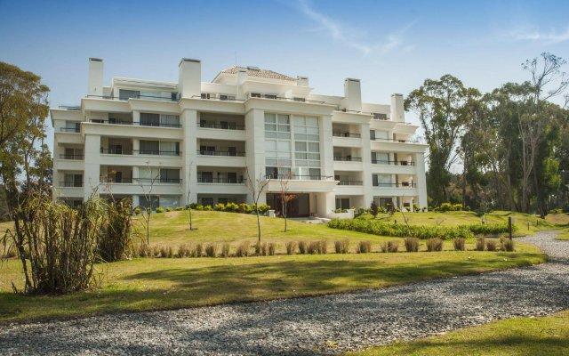 Solanas Green Park Spa And Resort