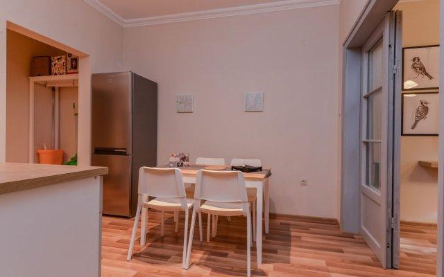 Отель FM Premium 2-BDR Apartment - Charming Murphy Str. Болгария, София - отзывы, цены и фото номеров - забронировать отель FM Premium 2-BDR Apartment - Charming Murphy Str. онлайн