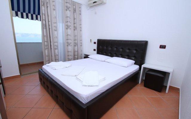 Hotel Lepenica 2