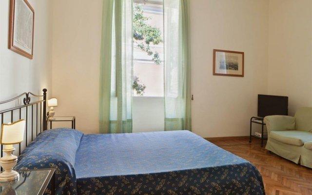 Parioli apartments-Flaminio area