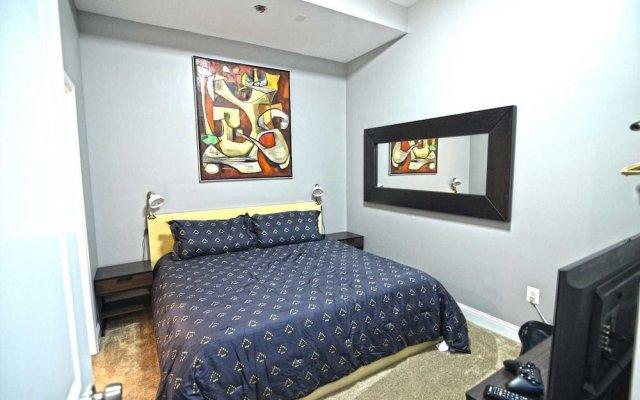 Отель 1123 Northwest Apartment #1052 - 3 Br Apts США, Вашингтон - отзывы, цены и фото номеров - забронировать отель 1123 Northwest Apartment #1052 - 3 Br Apts онлайн комната для гостей