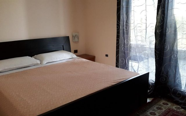 Hotel Eklips 2