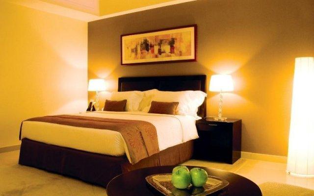 One To One Hotel & Resort - Ain Al Faida
