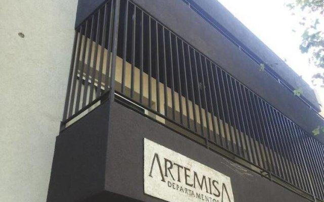 Departamentos Artemisa 0