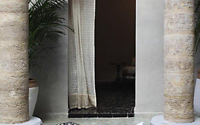 Отель LAlcazar Марокко, Рабат - отзывы, цены и фото номеров - забронировать отель LAlcazar онлайн вид на фасад