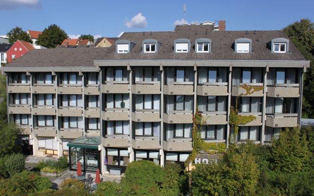 hotel altenburgblick bamberg germany zenhotels rh zenhotels com