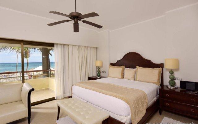 Отель Iberostar Bavaro Suites - All Inclusive комната для гостей