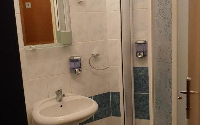 Отель Spirit Hostel Сербия, Белград - отзывы, цены и фото номеров - забронировать отель Spirit Hostel онлайн
