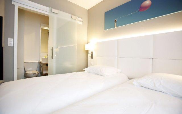 Hotel CALM Lille 1