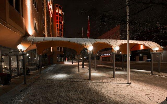 Scandic Grand Örebro