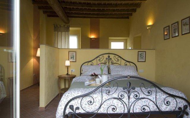 Отель Agriturismo Cascina Maiocca Италия, Медилья - отзывы, цены и фото номеров - забронировать отель Agriturismo Cascina Maiocca онлайн комната для гостей