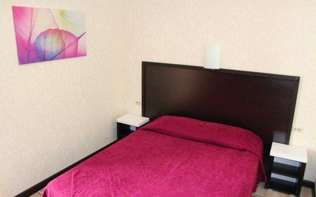 Гостиница Космос в Кургане 2 отзыва об отеле, цены и фото номеров - забронировать гостиницу Космос онлайн Курган вид на фасад