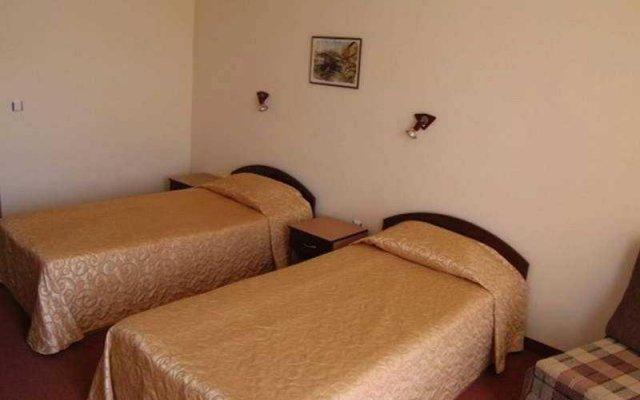 Отель Smolyan Болгария, Солнечный берег - отзывы, цены и фото номеров - забронировать отель Smolyan онлайн детские мероприятия