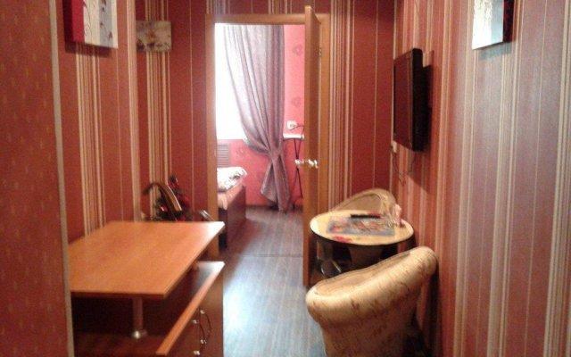 Гостиница Assol в Перми отзывы, цены и фото номеров - забронировать гостиницу Assol онлайн Пермь сауна
