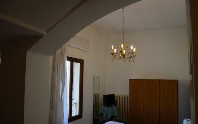 Отель Terme Regina Villa Adele Италия, Абано-Терме - отзывы, цены и фото номеров - забронировать отель Terme Regina Villa Adele онлайн комната для гостей