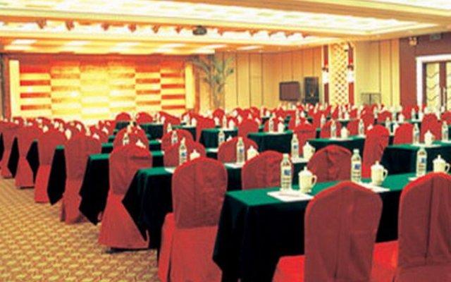 Best Western Premier Hotel Beijing
