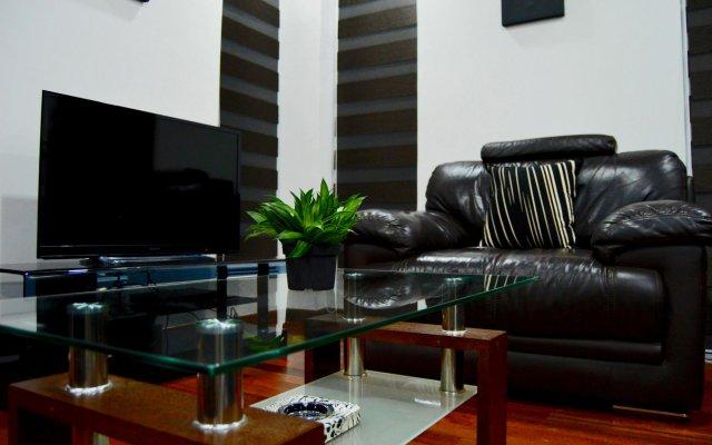 Отель Panoramic Apartment / Seagull Complex - Nuwara Eliya Шри-Ланка, Нувара-Элия - отзывы, цены и фото номеров - забронировать отель Panoramic Apartment / Seagull Complex - Nuwara Eliya онлайн