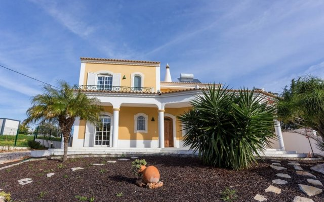 Отель Villa Coelho Португалия, Пешао - отзывы, цены и фото номеров - забронировать отель Villa Coelho онлайн вид на фасад