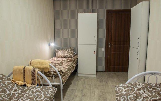 Hostel Kvartira 22 комната для гостей