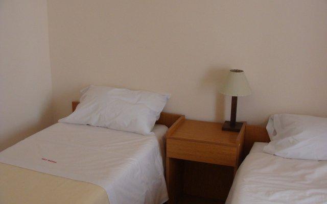 Bet Hotel 2