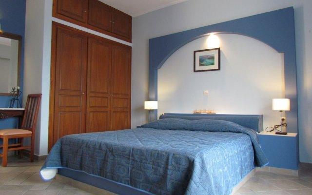 Отель Anamnesis Spa Luxury Apartments Греция, Остров Санторини - отзывы, цены и фото номеров - забронировать отель Anamnesis Spa Luxury Apartments онлайн комната для гостей