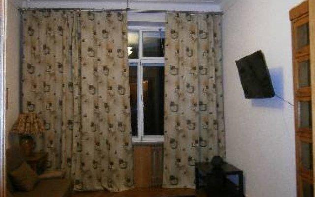 Гостиница Hostel Stary Zamok в Москве - забронировать гостиницу Hostel Stary Zamok, цены и фото номеров Москва комната для гостей