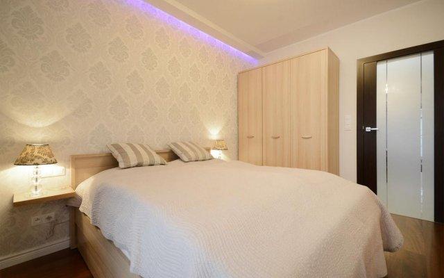 Dom & House - Apartments Przy Plazy