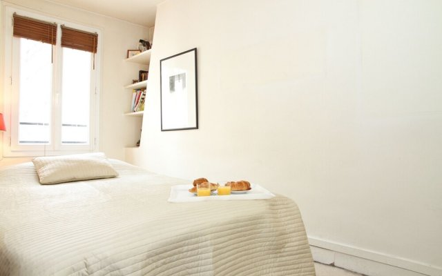 Le Bon Marche - Sevres Private Apartment