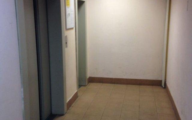 Гостиница na Nizhegorodskoy 17 Apartments в Москве отзывы, цены и фото номеров - забронировать гостиницу na Nizhegorodskoy 17 Apartments онлайн Москва