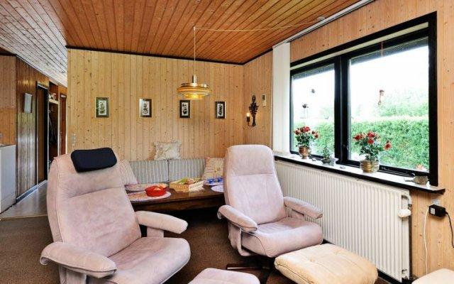 Отель Bork Havn Дания, Хеммет - отзывы, цены и фото номеров - забронировать отель Bork Havn онлайн сауна