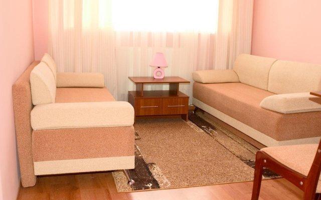 Гостиница Akant Украина, Тернополь - отзывы, цены и фото номеров - забронировать гостиницу Akant онлайн комната для гостей