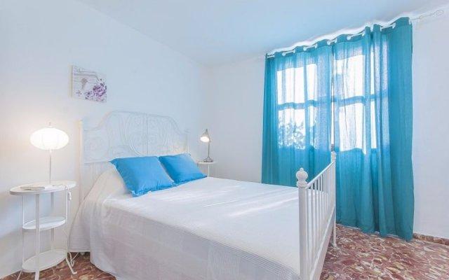 Отель Villa Sophie комната для гостей