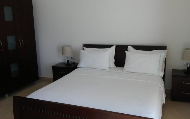 Отель Majestic Албания, Ксамил - отзывы, цены и фото номеров - забронировать отель Majestic онлайн комната для гостей