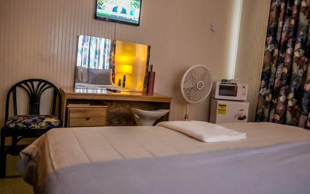 Eko Cozy Guest House 2