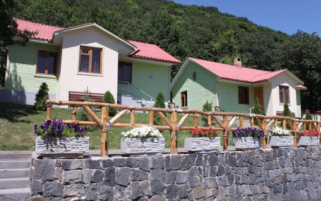Отель Best Western Alva Hotel & Spa Армения, Цахкадзор - отзывы, цены и фото номеров - забронировать отель Best Western Alva Hotel & Spa онлайн бассейн