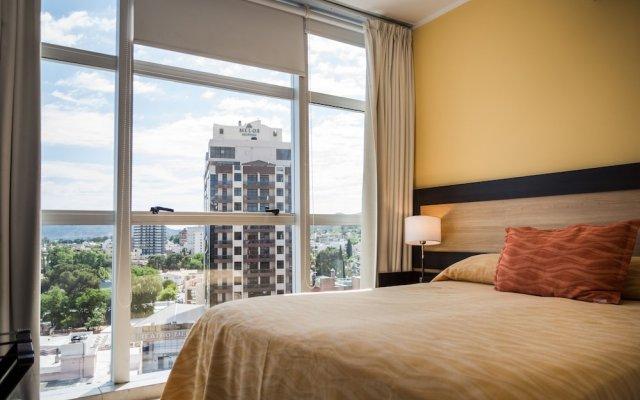 Amérian Carlos Paz Apart & Suites 2