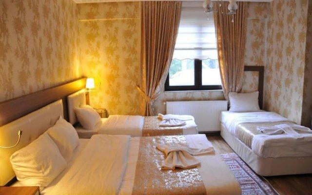 Gelgor Hotel Турция, Чамлыхемшин - отзывы, цены и фото номеров - забронировать отель Gelgor Hotel онлайн вид на фасад