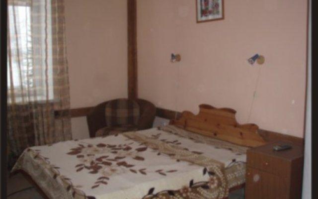 Гостиница «Тельбес» в Шерегеше отзывы, цены и фото номеров - забронировать гостиницу «Тельбес» онлайн Шерегеш комната для гостей