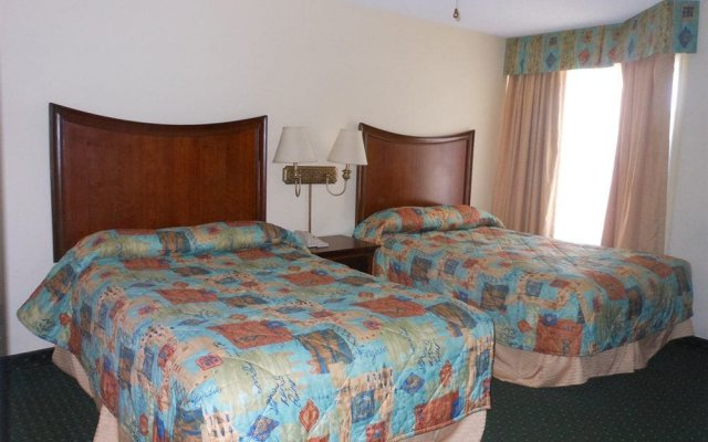 Ventura Resort Rentals Kissimmee