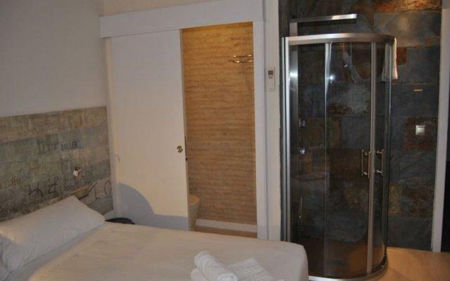 Отель Sweet Otël Испания, Валенсия - отзывы, цены и фото номеров - забронировать отель Sweet Otël онлайн комната для гостей