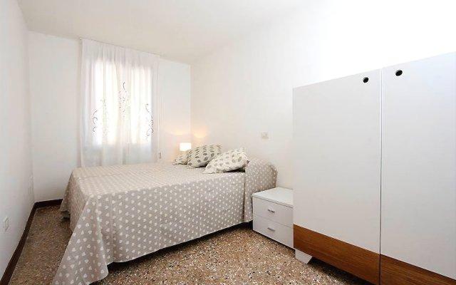 City Apartments - San Giovanni e Paolo
