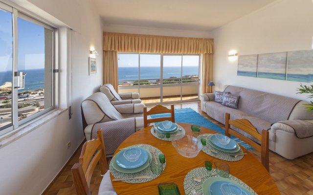 Отель B43 - Spotless Seaview Португалия, Портимао - отзывы, цены и фото номеров - забронировать отель B43 - Spotless Seaview онлайн