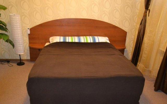 Гостиница Мальта в Барнауле отзывы, цены и фото номеров - забронировать гостиницу Мальта онлайн Барнаул комната для гостей