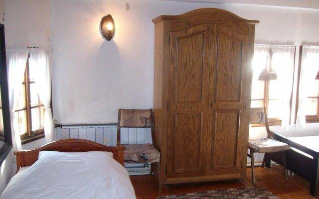 Отель The Well House Болгария, Боженци - отзывы, цены и фото номеров - забронировать отель The Well House онлайн комната для гостей