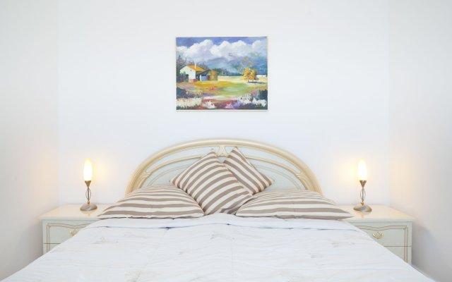 Отель Ikar Hotel Польша, Познань - 2 отзыва об отеле, цены и фото номеров - забронировать отель Ikar Hotel онлайн вид на фасад