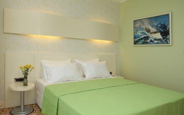 Northstar Resort & Hotels