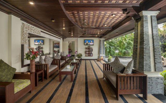 The Bali Dream Villa Resort Echo Beach Canggu In Bali Indonesia From 19 Photos Reviews Zenhotels Com