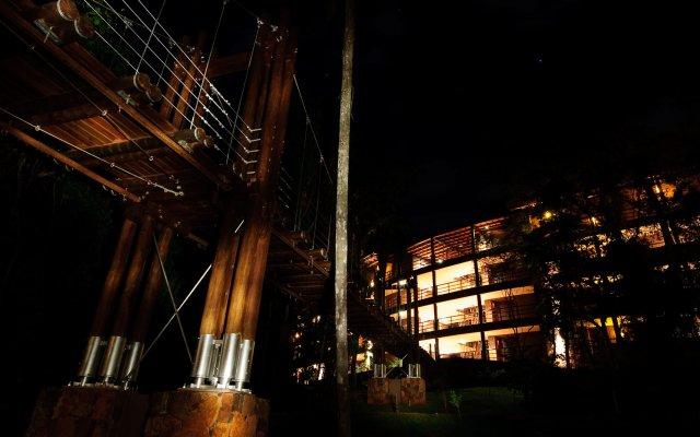2ee56280c Loi Suites Iguazú Hotel
