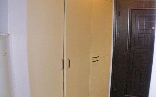 Отель Parus 4 Studio Болгария, Поморие - отзывы, цены и фото номеров - забронировать отель Parus 4 Studio онлайн